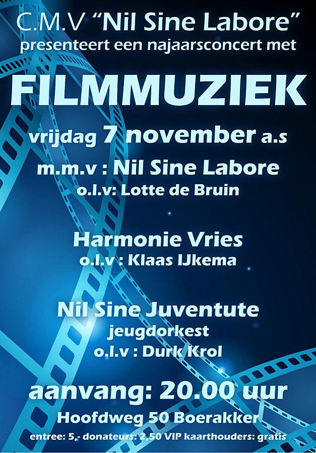 affnls_filmmuz